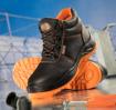 Obrázek z Firsty FORTE S3 HRO Pracovní obuv