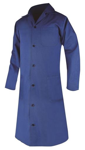 Obrázek z ARDON ELIN Dámský plášť modrý
