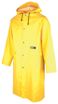 Obrázek z ARDON AQUA 106 Nepromokavý plášť žlutý
