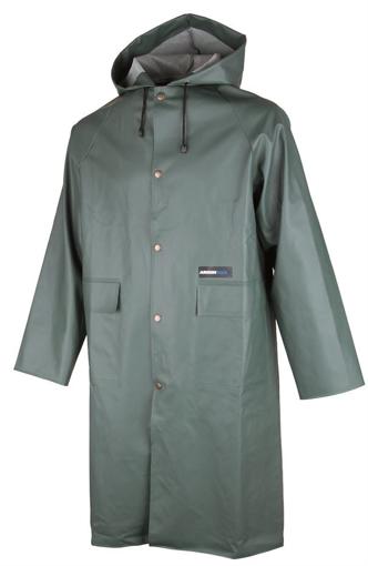 Obrázek z ARDON AQUA 106 Nepromokavý plášť zelený
