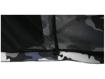 Obrázek z CXS DIXON Pánská bunda šedo / bílá (maskáč)