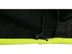 Obrázek z CXS DURHAM Pánská softshellová bunda žluto / černá