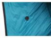 Obrázek z CXS SALEM Pánská bunda modro / černá