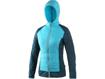 Obrázek z CXS MERIDEN Dámská bunda modrá