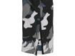 Obrázek z CXS DIXON Pánské kalhoty šedo / bílé (maskáč)
