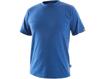 Obrázek z CXS ESD NOME Pánské tričko světle modré