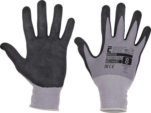 Obrázek z Cerva WIGEON Pracovní rukavice