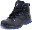 Obrázek z CERVA CORTINA MF S3 SRC Pracovní kotníková obuv