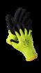 Obrázek z BAN LEMON L3500 03110 Máčené pracovní rukavice