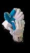 Obrázek z BAN MAX 03130 Kombinované pracovní rukavice