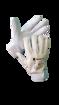 Obrázek z BAN MECHANIK 03042 Kombinované pracovní rukavice