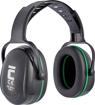 Obrázek z Cerva FM-1 31 dB Chrániče sluchu