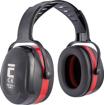 Obrázek z Cerva FM-3 34 dB Chrániče sluchu