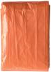 Obrázek z Korntex PONC Pončo orange