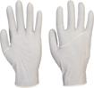 Obrázek z Dermik LBP53 Pracovní jednorázové rukavice