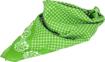 Obrázek z Myrtle Beach MB 6400 Multifunkční šátek