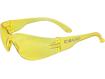 Obrázek z CXS OPSIS ALAVO Ochranné brýle