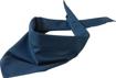 Obrázek z Myrtle Beach MB 6524 Multifunkční šátek