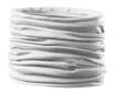 Obrázek z Adler TWISTER 328 Multifunkční šátek