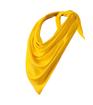 Obrázek z Adler RELAX 327 Multifunkční šátek