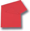 Obrázek z Atlantis Freedom Basic Multifunkční šátek