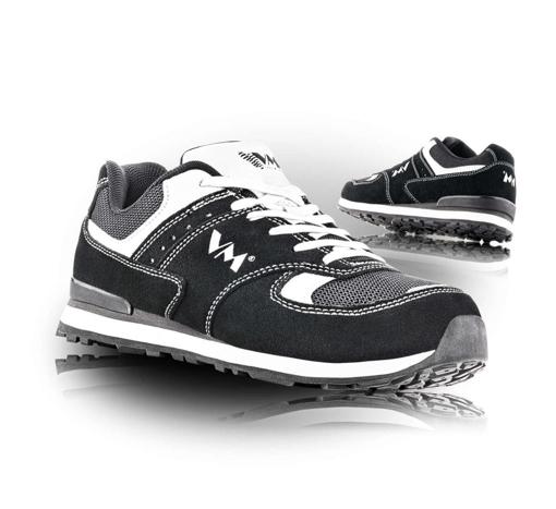 Obrázek z VM CATANIA 4155-60 Outdoor obuv