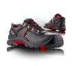 Obrázek z VM COVENTRY 5065-O1 Pracovní obuv