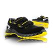 Obrázek z VM EDMONTON 2275-S1P ESD Pracovní sandále