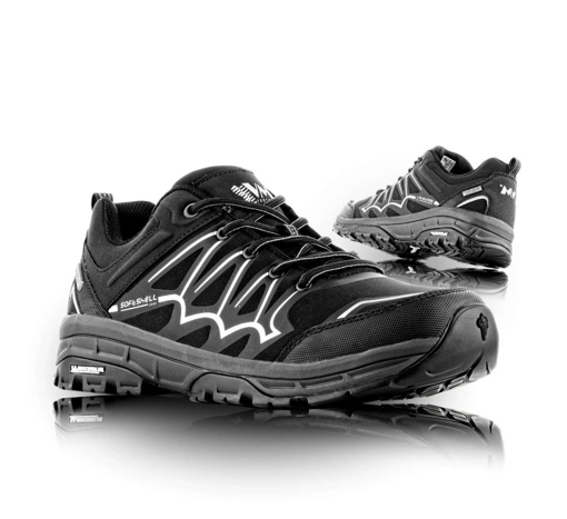 Obrázek z VM FLORIDA 4865-60 Outdoor obuv