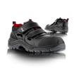 Obrázek z VM HAAG 5335-S1P Pracovní sandále