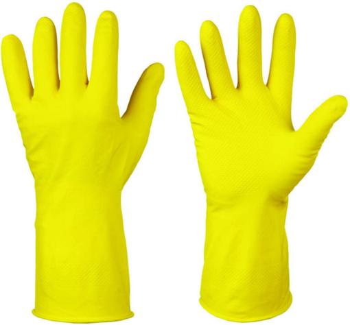 Obrázek z Stronghand CLASSIC KASAN Pracovní rukavice