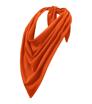 Obrázek z Adler FANCY 329 Multifunkční šátek