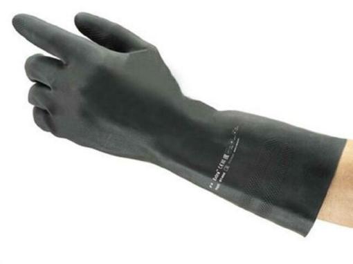 Obrázek z Ansell Extra 87-950 Pracovní rukavice