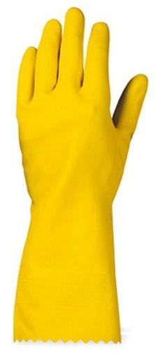 Obrázek z GRANBY 1421 Pracovní rukavice