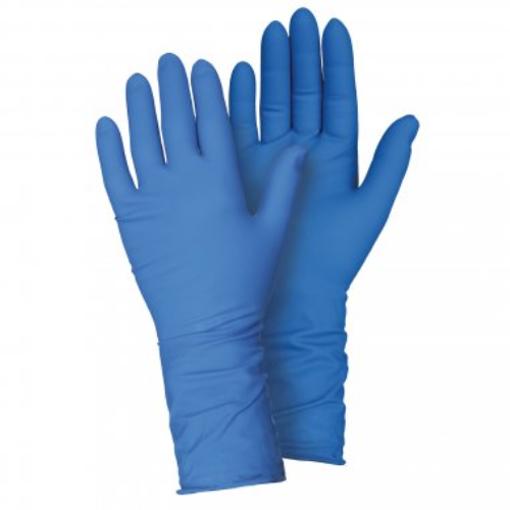 Obrázek z Industrial Starter 07250 Pracovní jednorázové rukavice