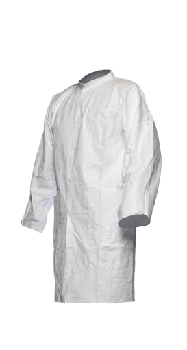 Obrázek z TYVEK 500 Ochranný plášť