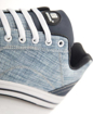 Obrázek z ARDON DERRICK DENIM S1P Pracovní obuv