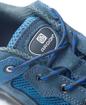 Obrázek z ARDON TURNER S1P Pracovní obuv