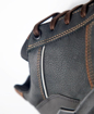 Obrázek z ARDON MASTERLOW O2 Pracovní obuv
