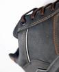 Obrázek z ARDON MASTERLOW S3 Pracovní obuv