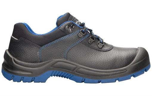 Obrázek z ARDON KINGLOW S3 Pracovní obuv