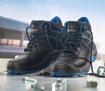Obrázek z ARDON KING S3 Pracovní kotníková obuv