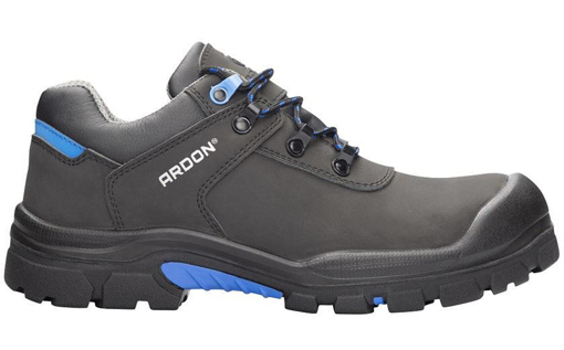 Obrázek z ARDON ROWER LOW S3 Pracovní obuv