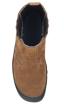 Obrázek z ARDON WELDER O1 HRO Pracovní kotníková obuv