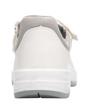 Obrázek z ARDON ARSAN WHITE S1 ESD Pracovní sandále