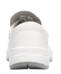 Obrázek z ARDON ARSLIP WHITE S2 ESD Pracovní obuv