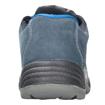 Obrázek z ARDON FIRLOW TREK S1P Pracovní obuv