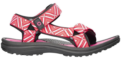Obrázek z ARDON LILY Outdoor obuv