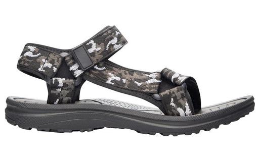 Obrázek z ARDON CAMO Outdoor obuv