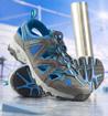 Obrázek z ARDON STRAND GREY Outdoor obuv